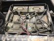 FREIGHTLINER CASCADIA 125 BATTERY BOX