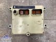 2003 CUMMINS 3683289 ISM ENGINE CONTROL MODULE (ECM) PART # 3683289 CPL8503