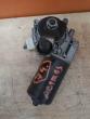 MERCEDES-BENZ ACTROS MOTOR STĚRAČŮ A00582021
