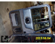 1997 MACK CH613 DOOR ASSEMBLY, FRONT