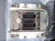 RENAULT VOLVO FH13, ECU CONTROL UNIT, 440PS, ENGINE CONTRO