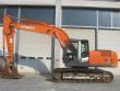 2009 HITACHI ZX240