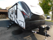 2020 HEARTLAND RV NORTH TRAIL 31