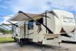 2015 FOREST RIVER VENGEANCE TOURING EDITION 39