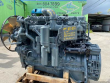 2006 MACK AMI ENGINE