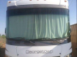2010 FOREST RIVER GEORGETOWN XL 337
