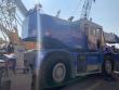 2015 TADANO TR350