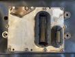 MERCEDES-BENZ OM906LA ENGINE CONTROL MODULE (ECM)