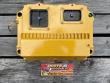 CATERPILLAR C13 ENGINE CONTROL MODULE (ECM)