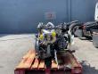 2012 ISUZU 4JJ1 ENGINE