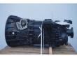 2014 MERCEDES-BENZ G281-12KL VOITH-VOORBEREIDING MP4
