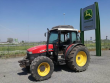 2003 NEW HOLLAND TN95