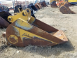 """2012 FELCO 30X60, TRENCH ROLLER, 13"""" EAR SPACING, 90MM P"""