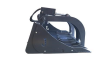 """JENKINS 64"""" ROOT GRAPPLE LOADER AND SKID STEER ATTACHMENT"""