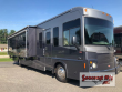 2008 WINNEBAGO DESTINATION 39
