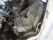 PART #268033 FOR: FREIGHTLINER FL70 SEAT