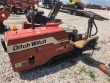 2000 DITCH WITCH JT520