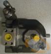 REXROTH A10VSO18 DFR1-31R-PRA12N00
