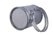 CUMMINS ISC ISL DIESEL PARTICULATE FILTER| NEW DPF FOR OEM# 4965286NX & MORE