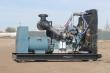 2014 MAGNAMAX 350 KW