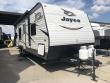 2018 JAYCO JAY FLIGHT SLX 264