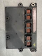 2000 CUMMINS ISM ENGINE CONTROL MODULE (ECM) FOR CM570