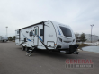 2020 COACHMEN FREEDOM EXPRESS 292
