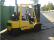 2004 HYSTER H2.5