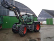 1995 FENDT XYLON 524