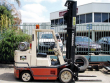 UNICARRIERS KCPH02F35