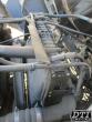 KENWORTH K270 RADIATOR