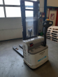 2018 UNICARRIERS PS125