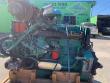 2000 VOLVO VED7C ENGINE