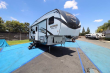 2021 FOREST RIVER ROCKWOOD SIGNATURE LF2621WS