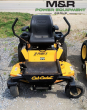 2013 CUB CADET Z-FORCE