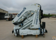 CORMACH 34000 E5