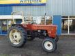 1974 FIAT 640