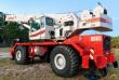 2012 LINK-BELT RTC 8065