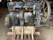 INTERNATIONAL DT466 EGR ENGINE