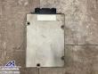 INTERNATIONAL 2593351C1 ENGINE CONTROL MODULE (ECM) PART # 2593351C1 INJECTOR DRIVE MODULE