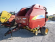 2009 NEW HOLLAND BR7090 175560 STOCK #: 175560