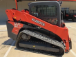 2017 MAKE AN OFFER 2017 KUBOTA SVL95-2S 5218 HOURS SVL95-2S