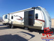 2014 KEYSTONE RV SPRINTER WIDE BODY 370
