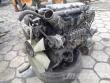 DAF XF95.480 EURO3 ENGINE