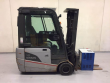 2008 UNICARRIERS G1N1L18