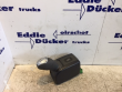 VOLVO ELECTRIC SYSTEM 21024539 I-SHIFT HANDLE