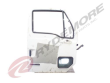2006 STERLING A9500 DOOR ASSEMBLY, FRONT