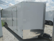 2020 CONTINENTAL CARGO NS8.524TA3, 8.5X24 FT. ENCLOSED CARGO TRAILER, 9.8K RATED