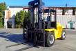 1998 HYSTER H190
