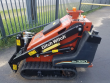 2016 DITCH WITCH SK350